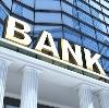 Банки в Вырице