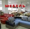 Магазины мебели в Вырице