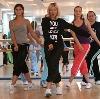 Школы танцев в Вырице