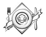 Руки Вверх Клуб - иконка «ресторан» в Вырице